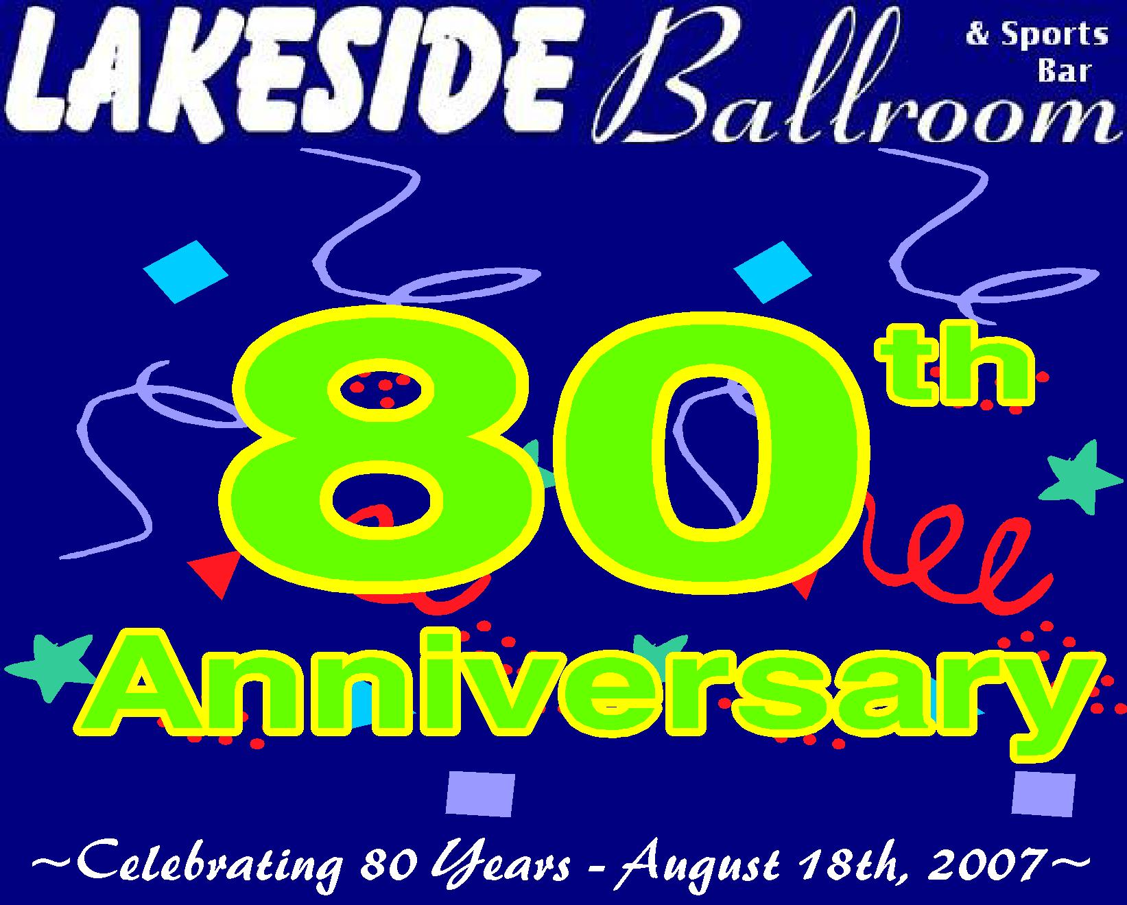 lakeside80logo2.jpg